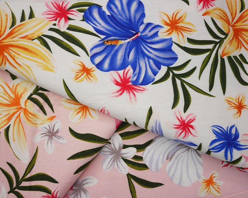 Lily Flower Bengaline