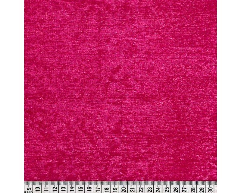 Lurex Micro Velvet