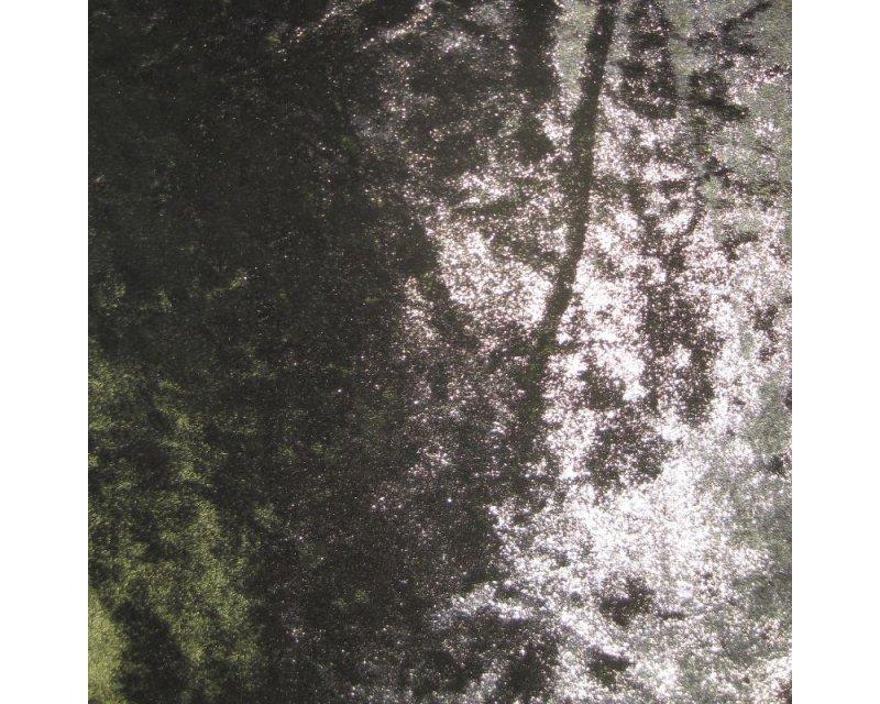Shimmer Spandex Velour