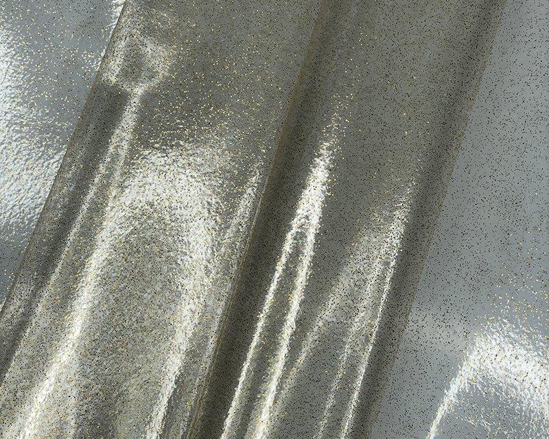 Glitter PVC