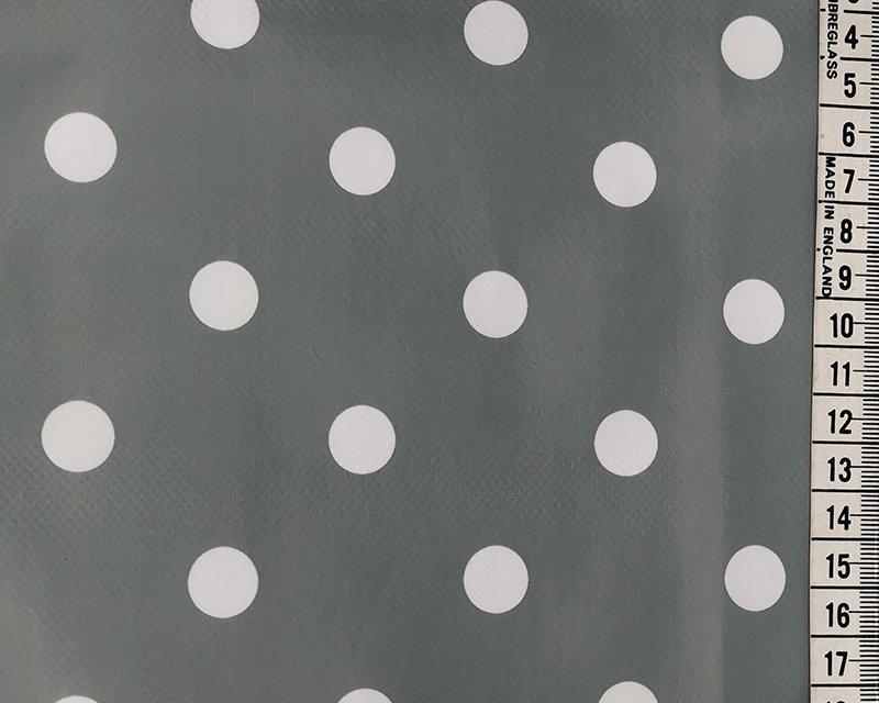 Spot PVC