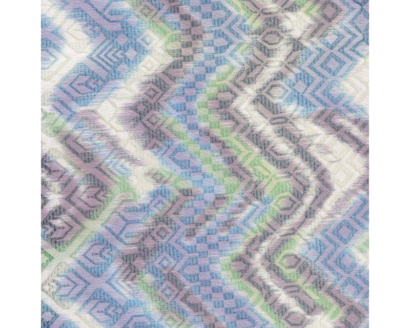 Tie Dye Lace