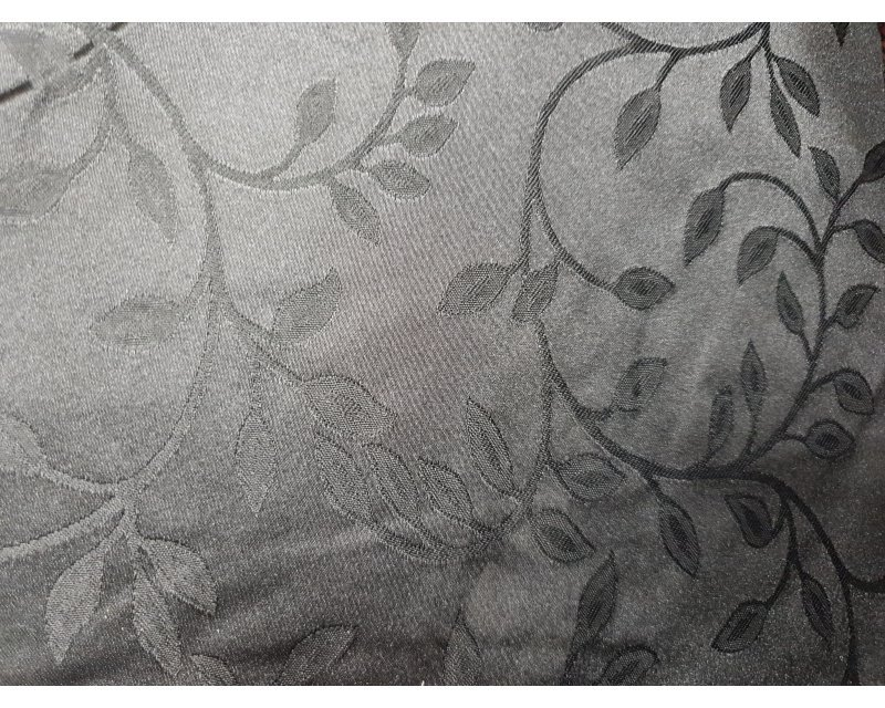 Leaves Brocade