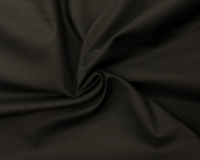 Stretch Sateen