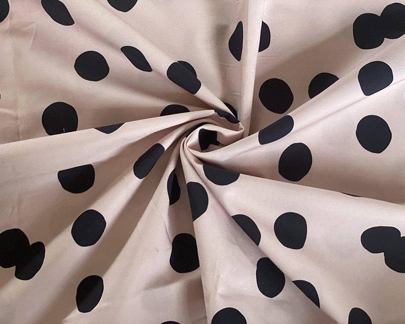 Dotty Spot Cotton