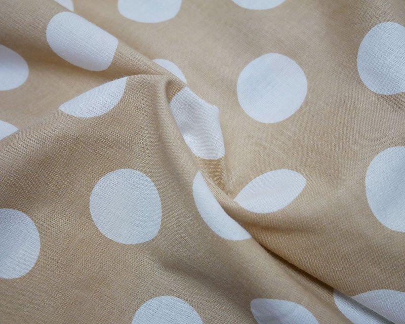 Spot Cotton