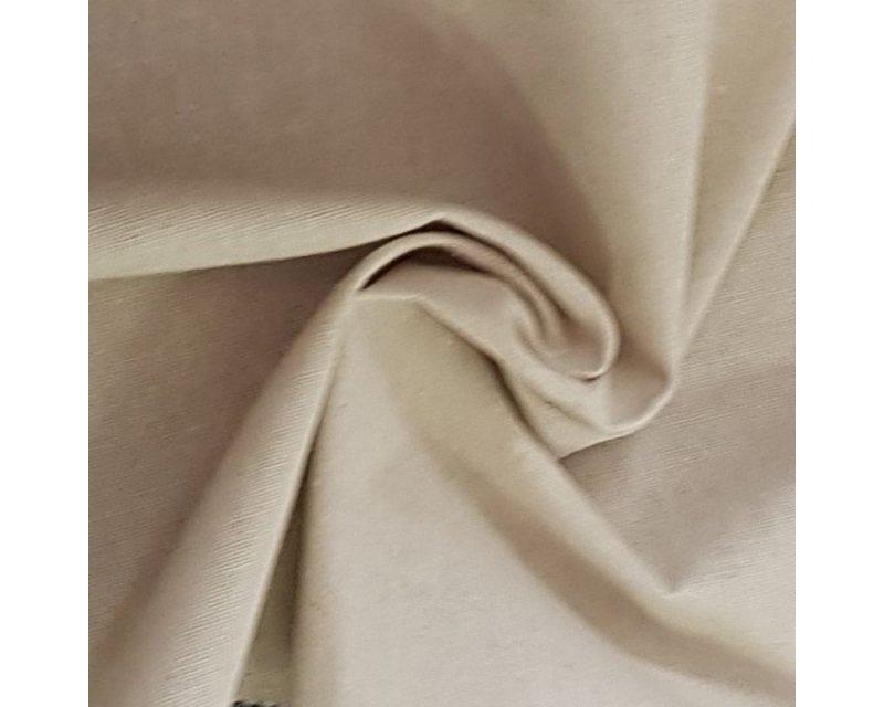 Plain Linen Mix