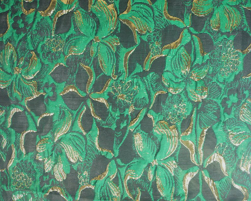 Ganges Brocade