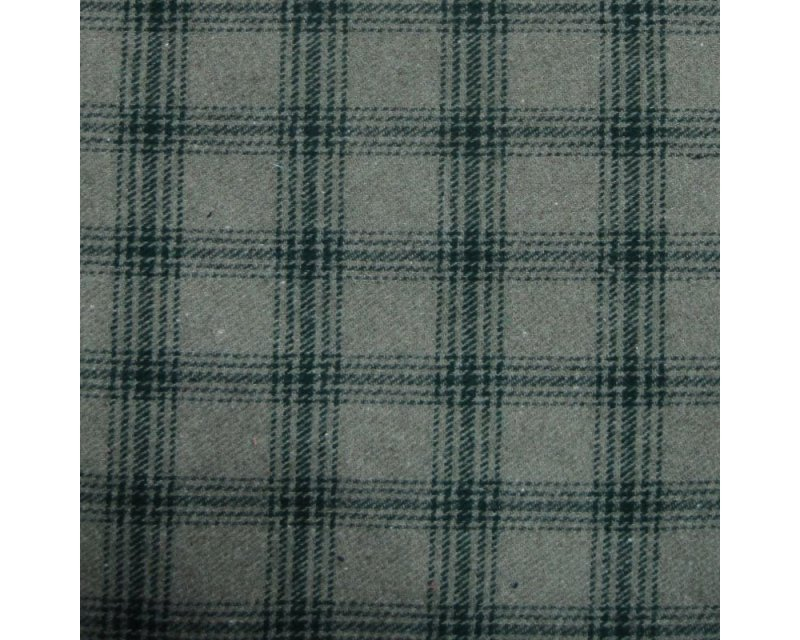 Wool Check