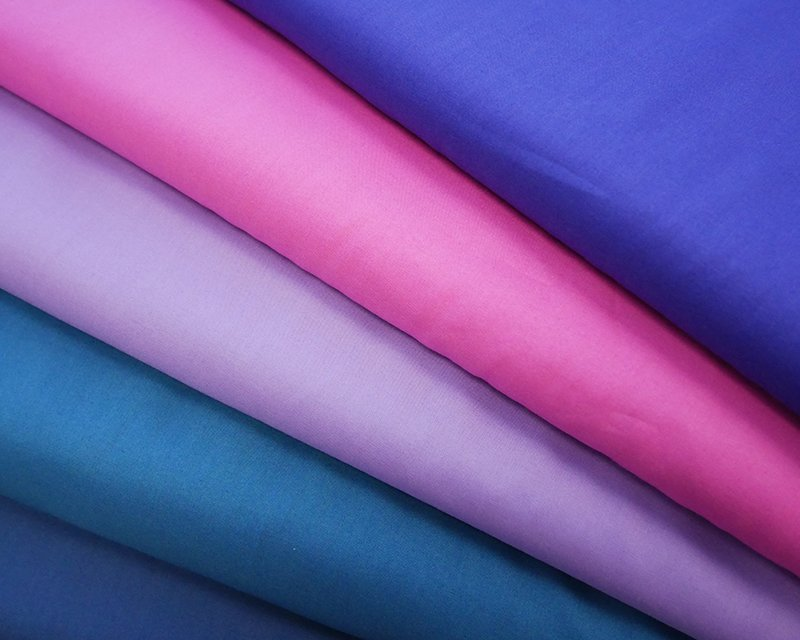 Double Folded 60sq Cotton