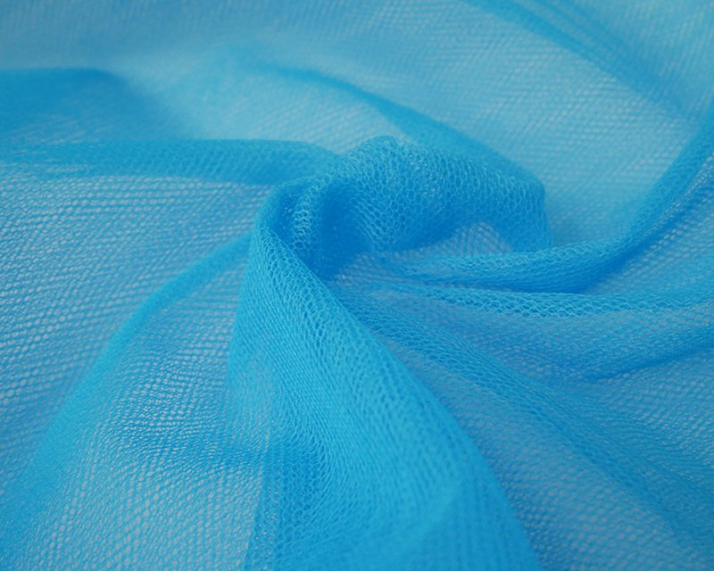 Dress Net - *SOLD IN 40 METRE PACKS ONLY*