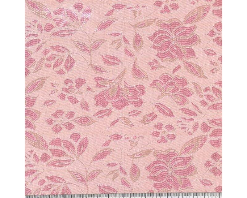 Floral Brocade