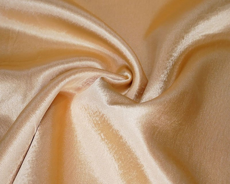 60inch Crepe Back Satin