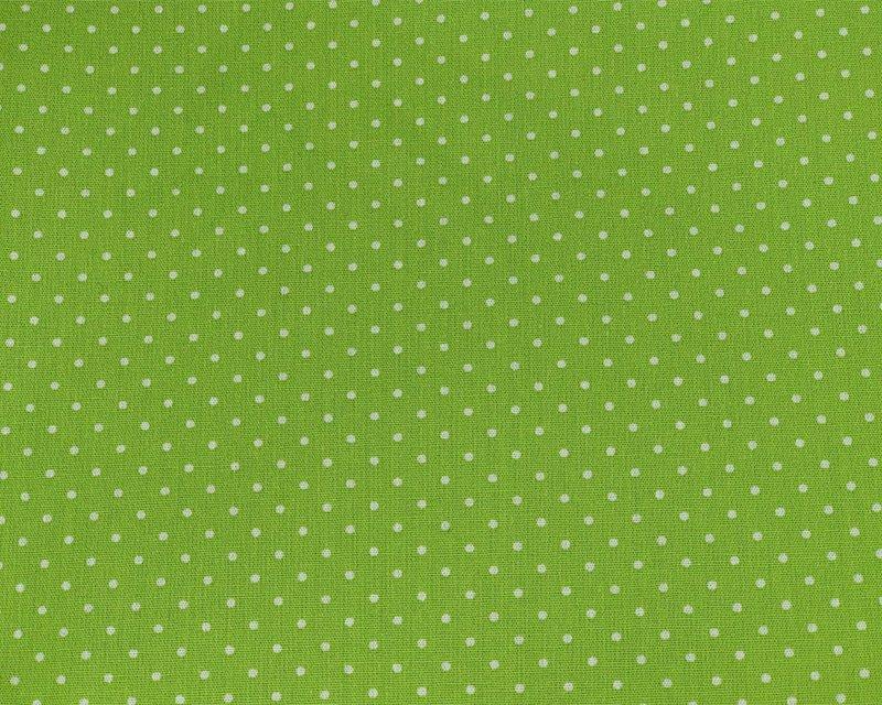 Pinspot Cotton