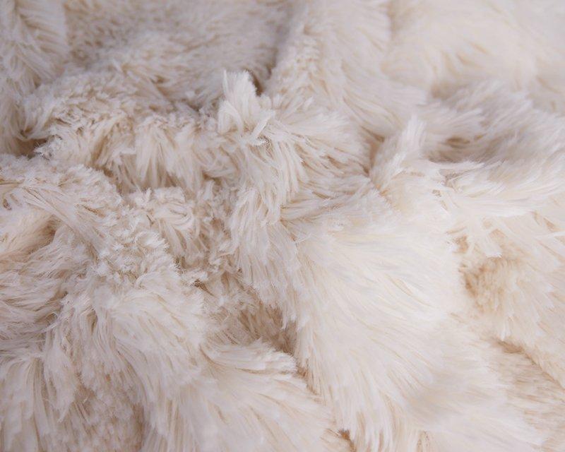 Super Soft Fluffy Fur