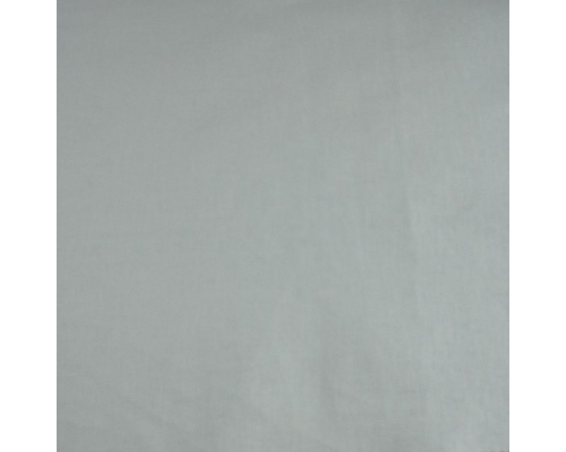 Linen Mix