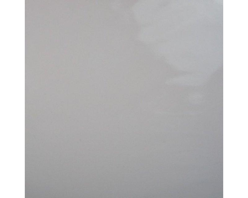 Plain PVC