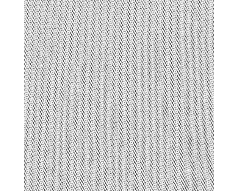 Dress Net