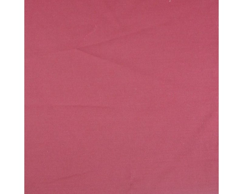 Polyester Light Twill