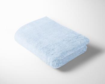 Super Soft Cuddle Fur