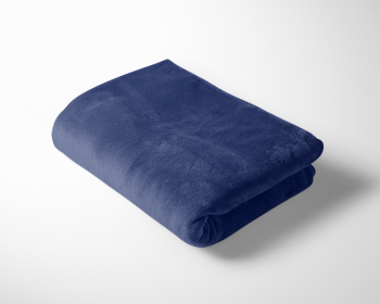 Plain Cuddle Fleece