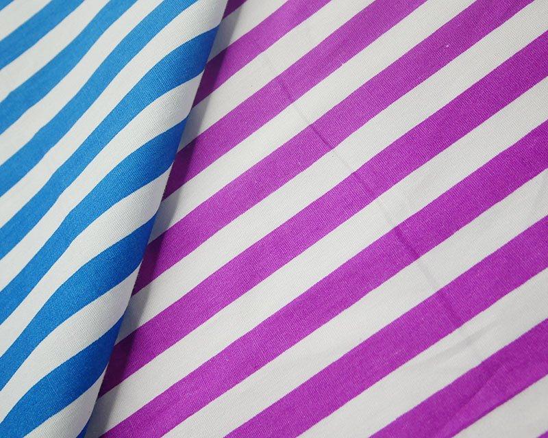 Stripe Cotton - *Slight Seconds*