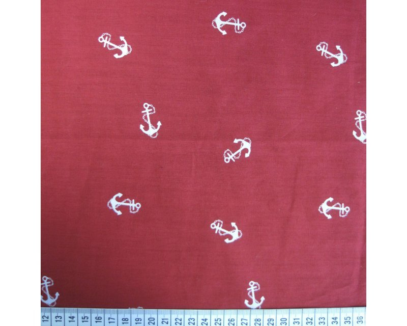 Anchor Cotton