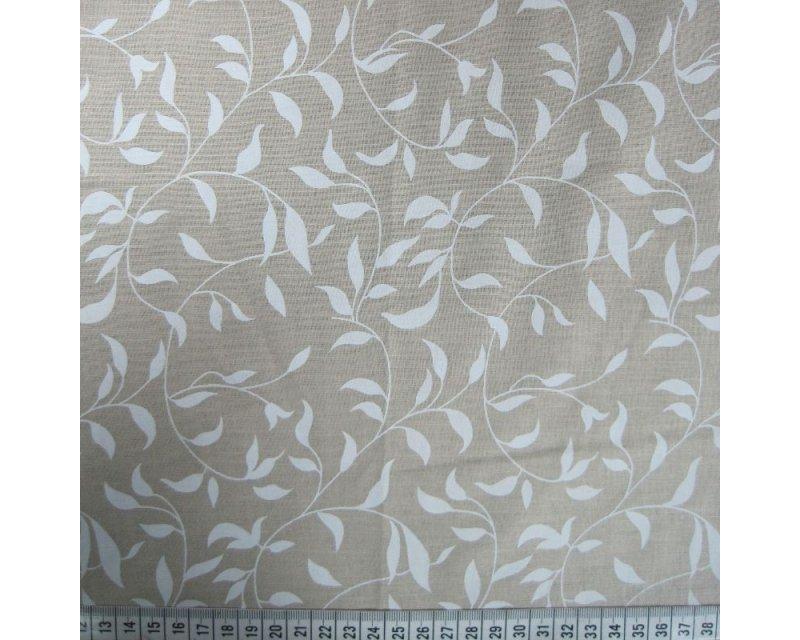 Paste Leaf Cotton