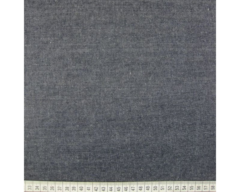 Plain 10.75oz Denim
