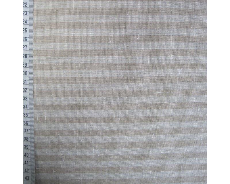 Stripe Linen Type